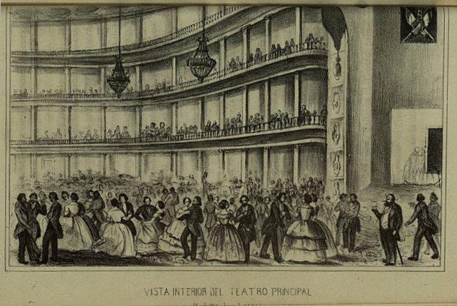 teatros-y-cultura-en-toluca-en-el-siglo-xix