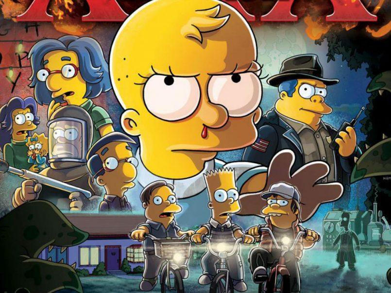 Casita-de-Terror-de-los-Simpson-llega-a-Mexico