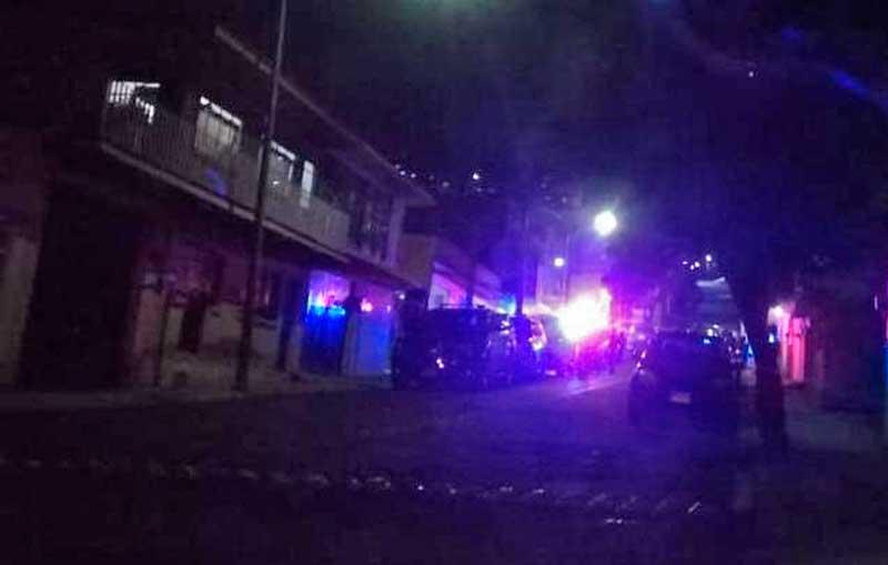 Colonia-Sanchez-en-Toluca-registra-una-balacera