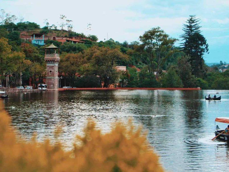 Conoce-el-nuevo-Aquacinema-en-Mexico