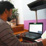 Continuara-home-office-en-el-Edomex-UNIDEM