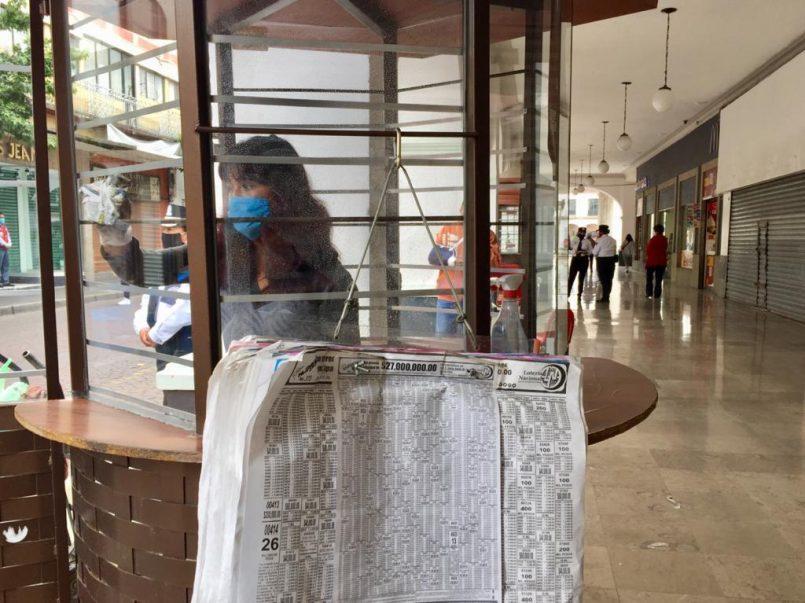 En-Toluca-si-compran-cachitos-para-avion-presidencial