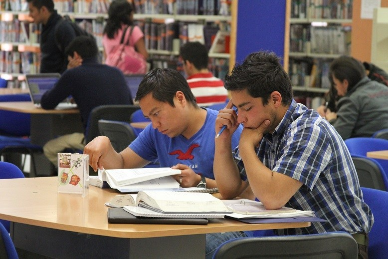 Examen-de-nuevo-ingreso-ITToluca-sera-en-linea