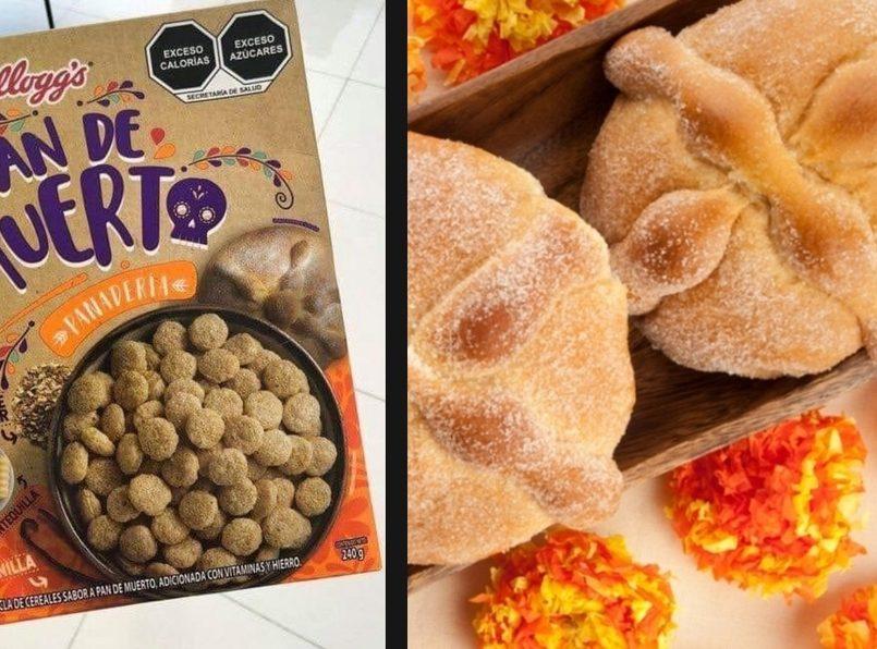 Kelloggs-lanza-cereal-de-pan-de-muerto-y-churros