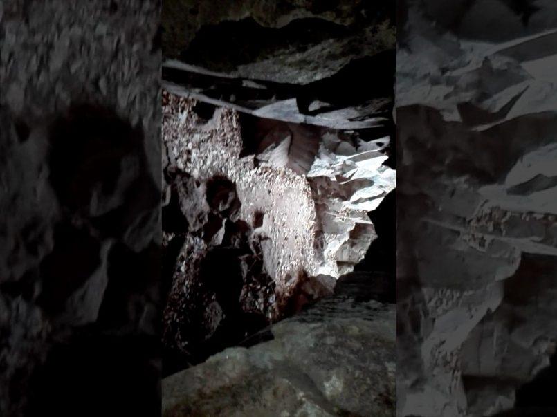 La-Cueva-del-Diablo-en-el-Calvario-de-Toluca