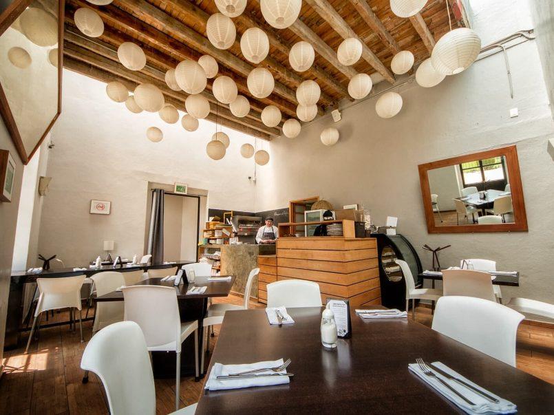 Lusso-Cafe-de-Toluca-gana-premio-Travellers-Choice-2020