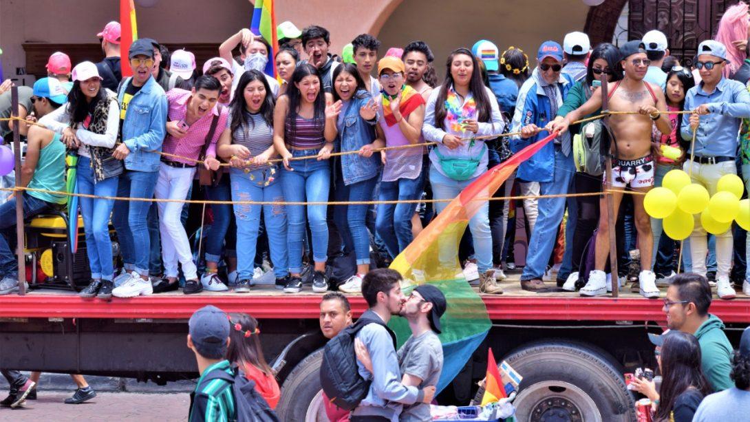 Marcha-LGBTTTI-se-hara-de-forma-virtual-en-el-Edomex