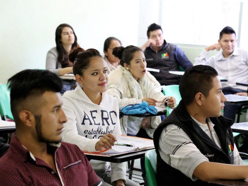 Hace unas semanas el examen de admisión en los 103 municipios de Estado de México se pospuso, hoy te decimos las nuevas fechas.