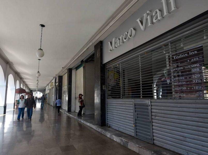 Negocios-del-centro-de-Toluca-en-riesgo-de-cerrar