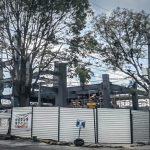 Nuevo-edificio-de-la-UAEM-en-Toluca-En-desacuerdo