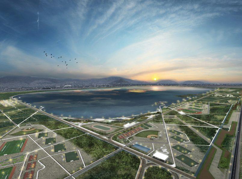 Parque-ecologico-del-Edomex-sera-uno-de-los-mas-grandes-del-mundo