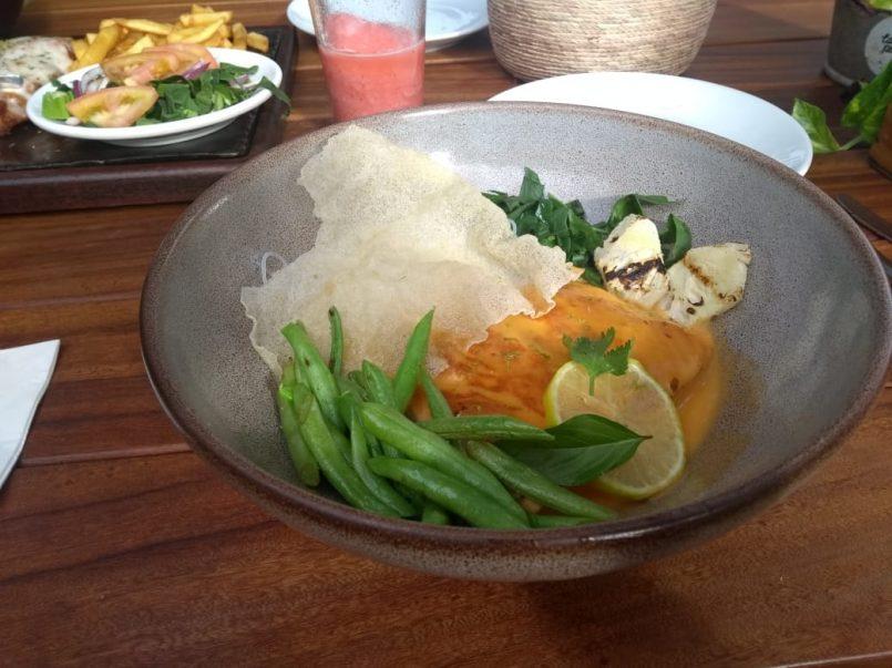 Tips para comprar comida sana y barata en Toluca