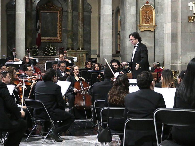 Preparan-concierto-en-la-Catedral-de-Toluca-OFiT