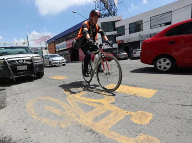 Realizaran-encuestas-a-ciclistas-en-Toluca
