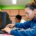 Regreso a clases 2020-2021 SEP || Fecha Inscripciones Educación Media Superior