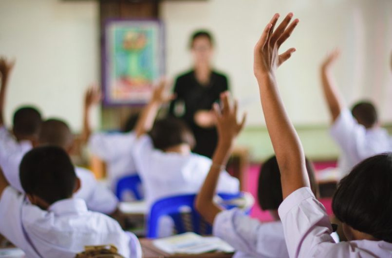 SEP-como-sera-regreso-clases-para-el-ciclo-escolar-2020 -2021-por-coronavirus2