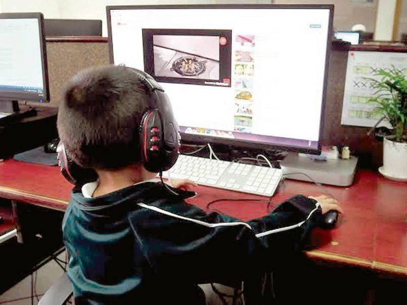 Se-pagaran-colegiaturas-durante-clases-virtuales