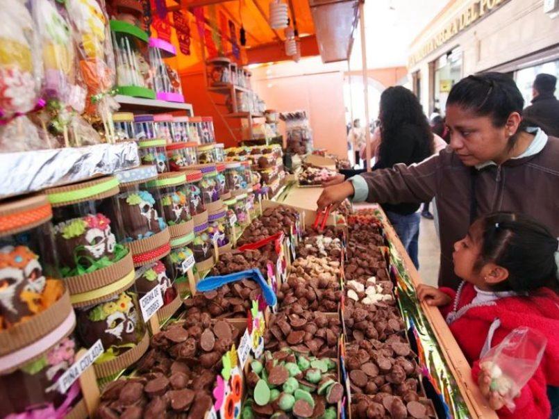 Si-habra-Feria-del-Alfenique-en-Toluca