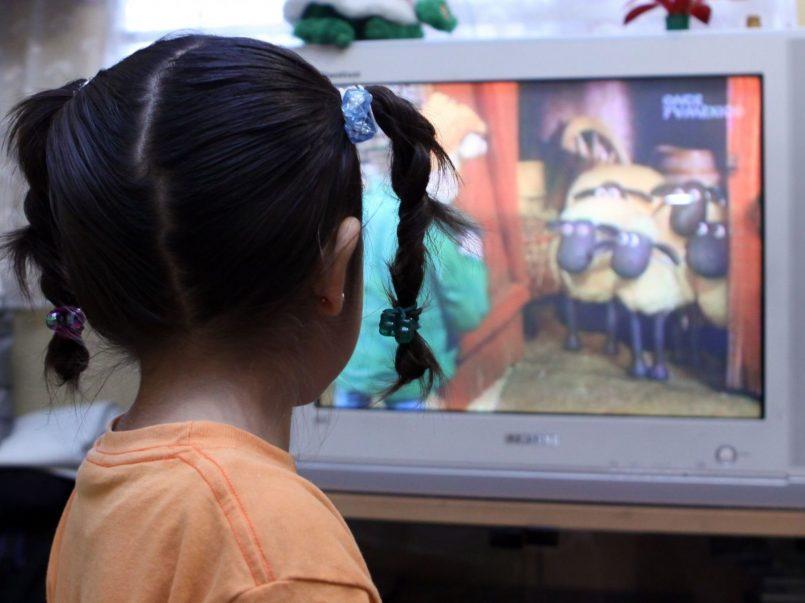 Sin-TV-para-clases-a-distancia-miles-de-familias-en-el-Edomex