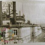 Toluca Ayer y Hoy || Compañía Cervecera Toluca y México y sus orígenes