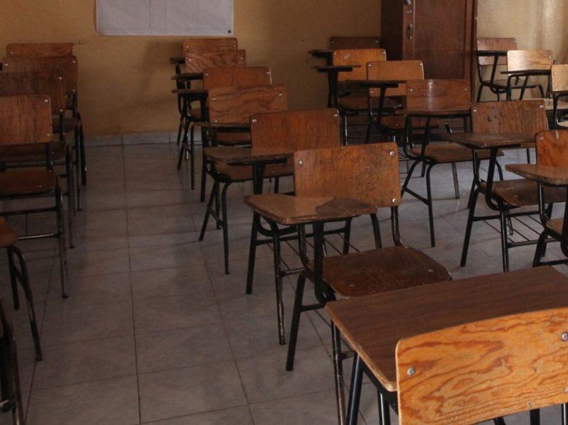 Visitaran-a-los-alumnos-que-abandonaron-sus-estudios-Seduc