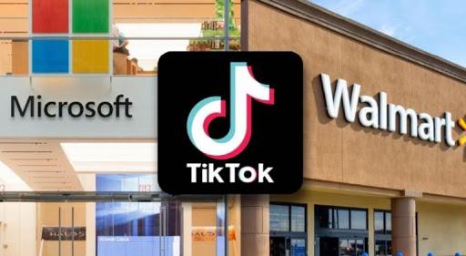 Waltmart-y-Microsoft-estan-por-comprar-TikTok