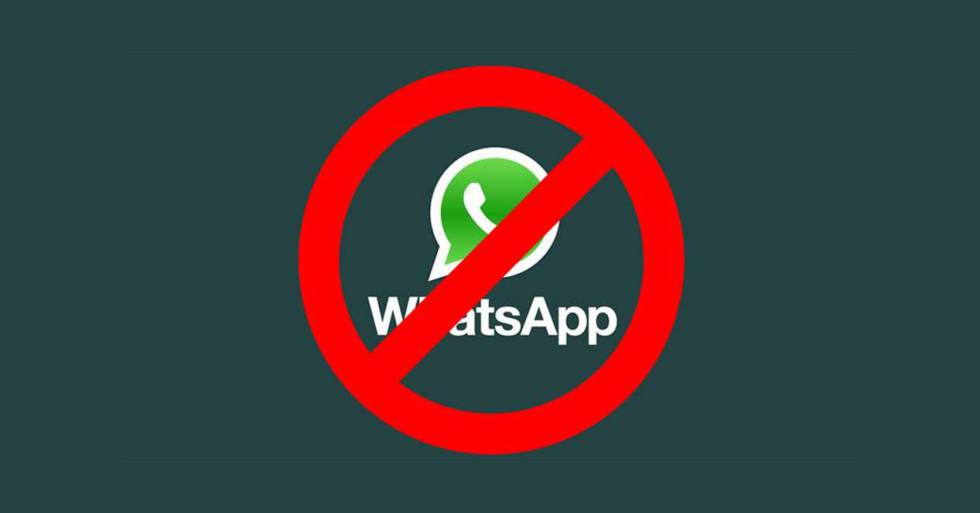 WhatsApp-dejara-de-funcionar-en-algunos-dispositivos
