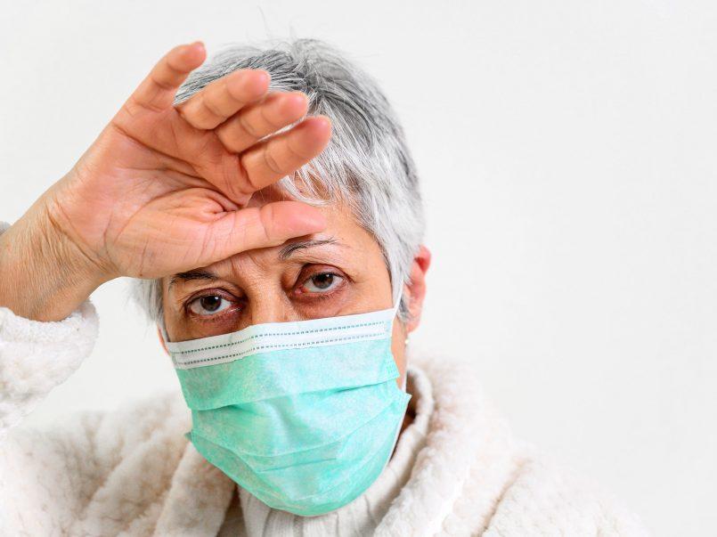 agregan-nuevos-sintomas-para-detectar-oportunamente-el-coronavirus-en-mexico