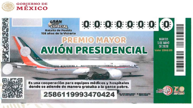 alcalde-municipal-de-toluca-compra-cachito-para-rifa-del-avion-presidencial2