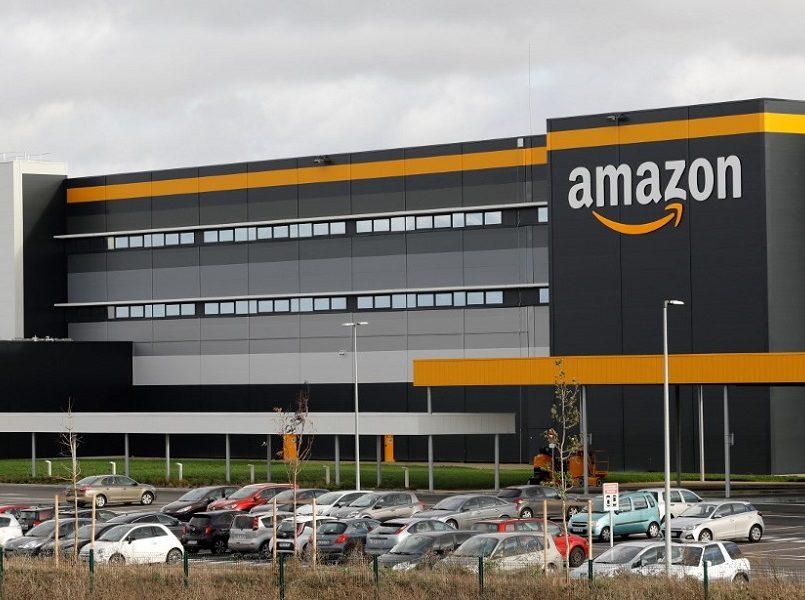 Amazon impartirá capacitación gratis a Pymes mexicanas