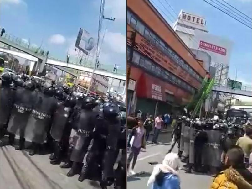 ambulantes-confrontan-a-granaderos-por-desalojo-en-toluca-160494