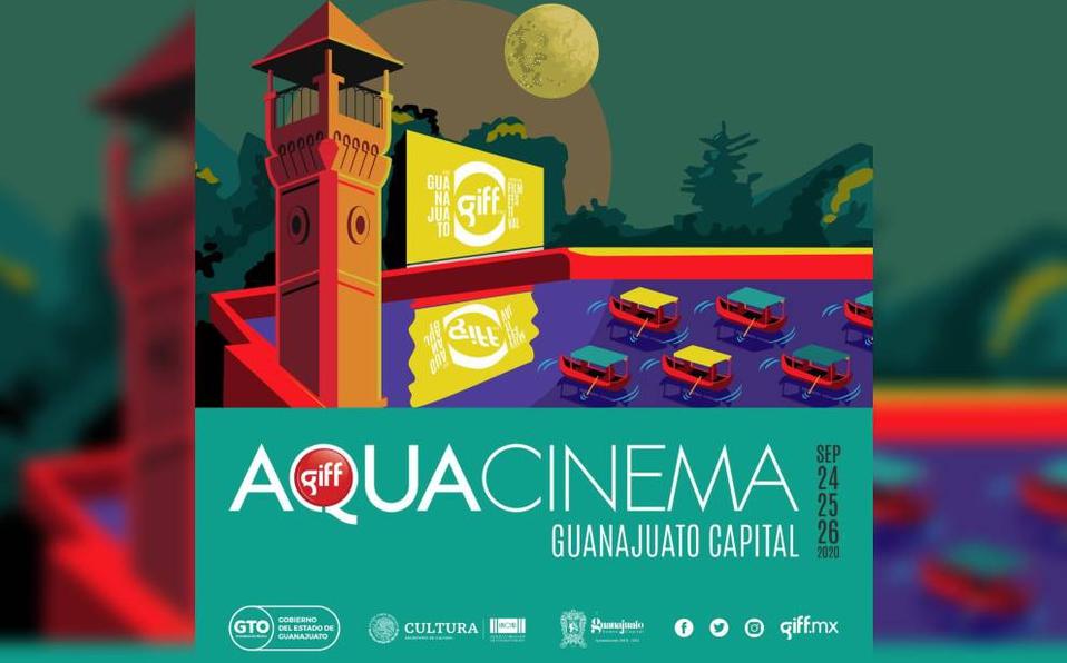 aquacinema-guanajuato