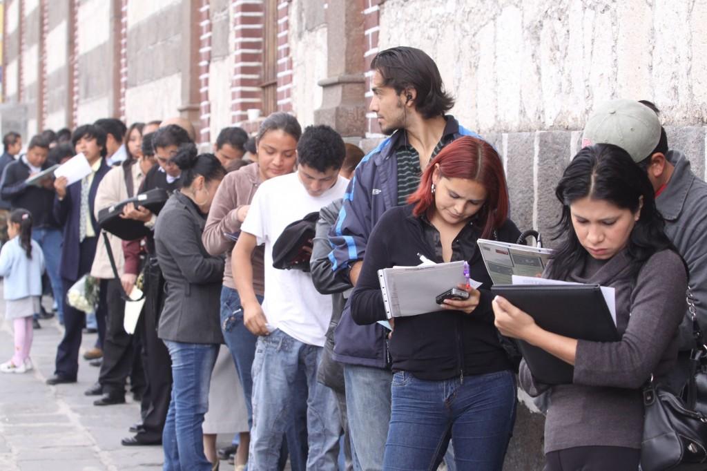 buscas-trabajo-lanzan-plataforma-para-encontrar-empleo3