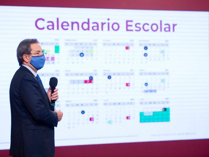 calendario-escolar-2020-a-2021-sep-fechas-de-suspenciones-puentes-y-vacaciones3