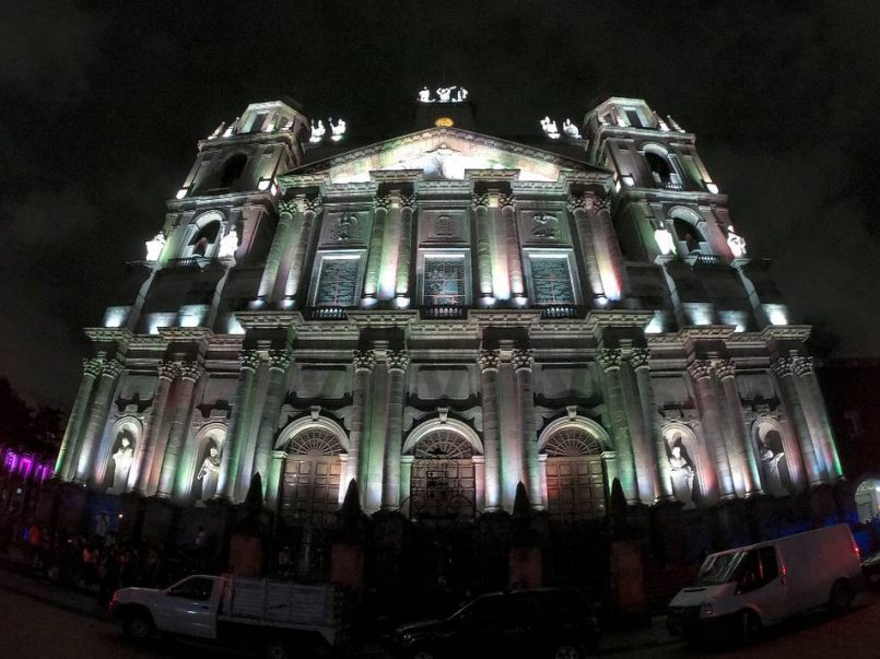 catedral-toluca