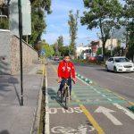 ciclistas-piden-mas-ciclovias-y-seguras-en-toluca1