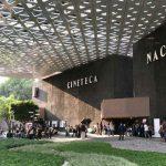 cineteca-nacional-reabrira-sus-puertas-con-sana-distancia