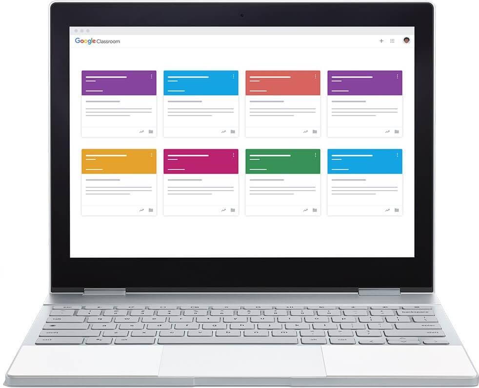 ¿Cómo realizar un correo en Google Classroom para clases en línea SEP?