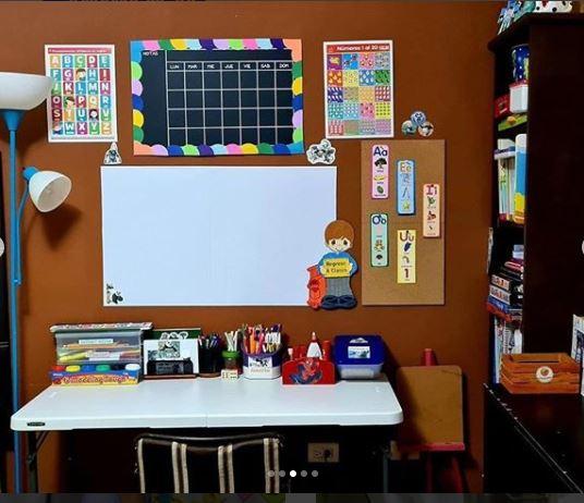 con-ingenio-y-empeno-maestros-inician-con-todo-este-ciclo-escolar-2020-2021-6