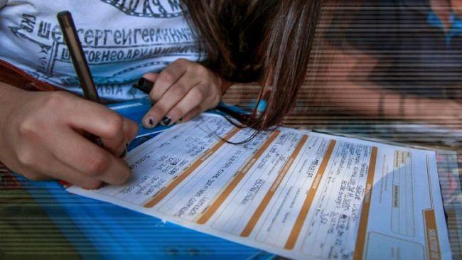 conoce-los-resultados-del-apoyo-al-desempleo-en-edomex4