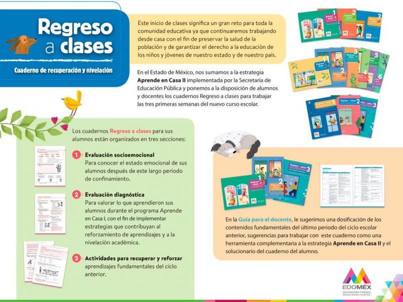 descarga-los-cuadernos-de-recuperacion-y-nivelacion-para-educacion-basica-edomex