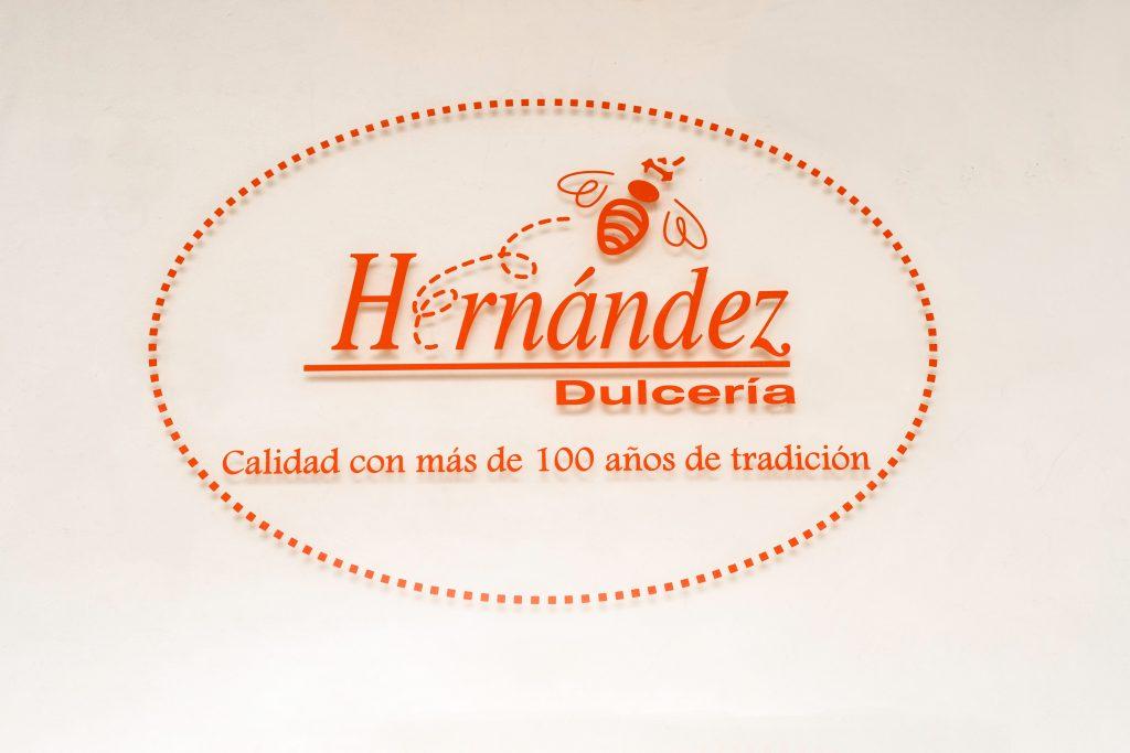 dulceria-hernandez-una-dulce-herencia-artesanal-de-mas-de-100-anos-en-toluca6