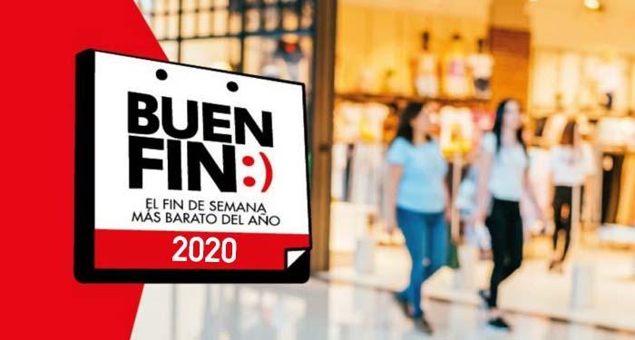 el-buen-fin-2020-no-se-adelantara-pero-durara-una-semana