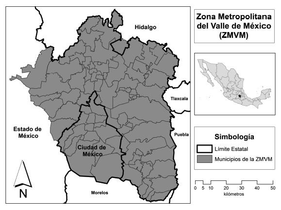 En 1824, el Edomex contaba con playas y abarcaba el territorio de Guerrero, Hidalgo y Morelos