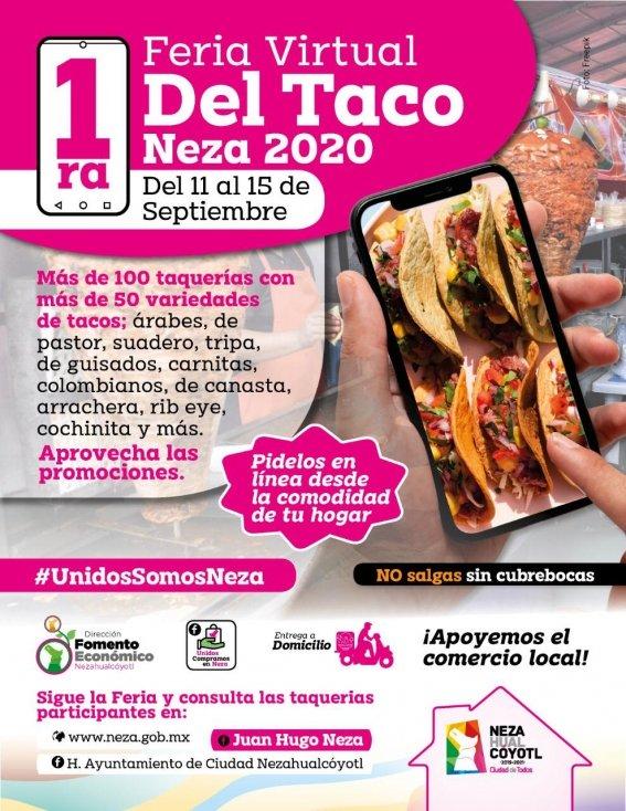 feria-del-taco-edomex