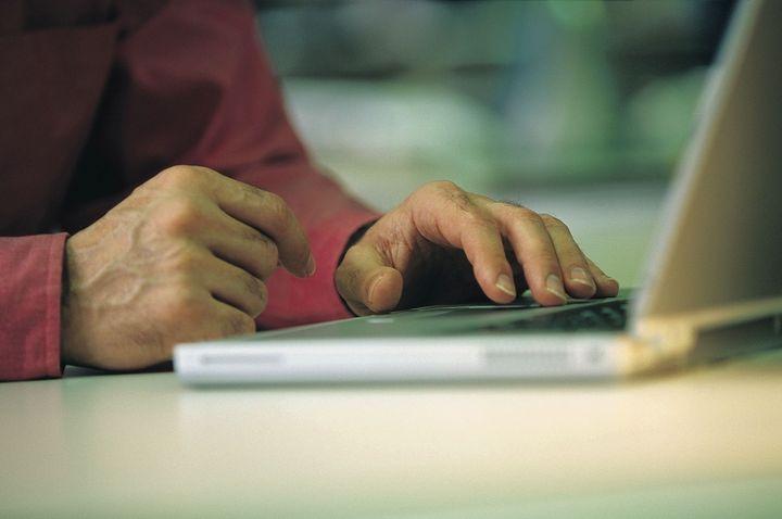 IPN entregará laptops a estudiantes que lo necesiten, aquí la convocatoria