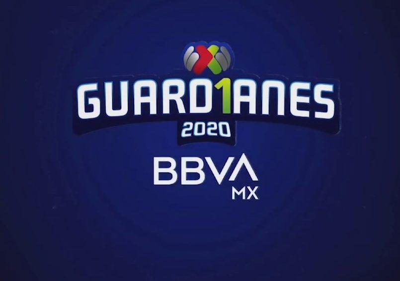 Partidos de la Jornada 4 Liga MX