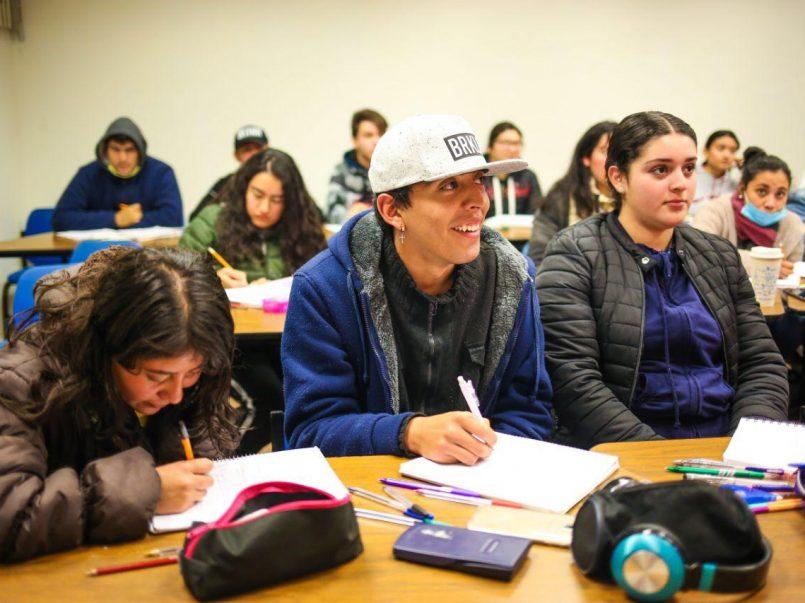 jovenes-escribiendo-el-futuro-registro-de-que-trata-y-de-cuanto-es-la-beca-universitaria
