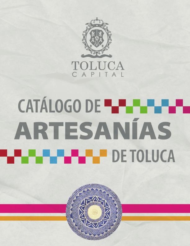 lanzan-catalogo-digital-para-apoyar-a-los-artesanos-de-toluca2
