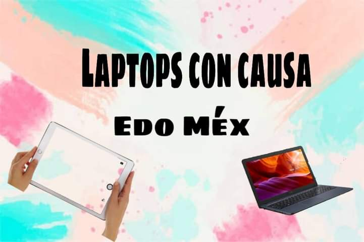 laptops-con-causa-edomex